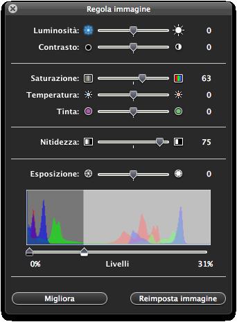 wpid-Schermata2010-01-02a12.26.46.AQeFXqM0QyqN.jpg