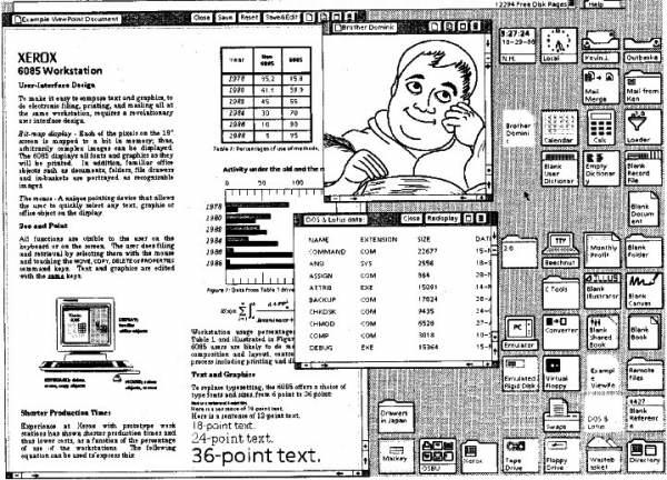 wpid-Xerox_star_desktop.vUIsiRkY4xIk.jpg
