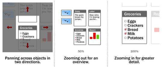 wpid-ZUI_example.6c1W4rkRqpgJ.jpg