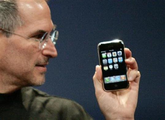 wpid-iphone-steve-jobs.mbcM1eZP6iaM.jpg