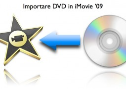 imovie-dvd-import-030410opening