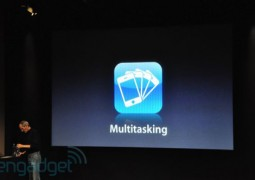iphone-os-4-multitasking