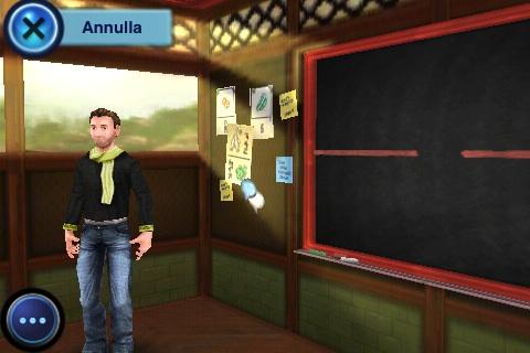the sims 3 travel adventures iphone ti porta in giro per il mondo the apple lounge