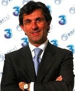 Vincenzo_Novari__3Italia__1