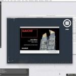 autocad-mac-beta-4