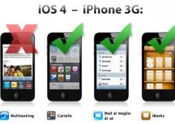 ios4-iphone3G