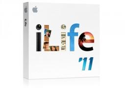 ilife-11