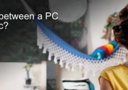 Pc-vs-Mac