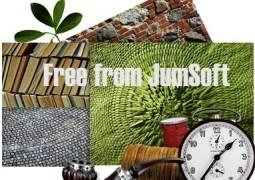 keynote temi gratuiti Jumsoft