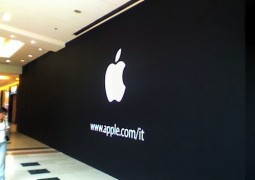 1634-Apple_Store_BG