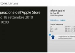 Schermata 2010-09-14 a 01.08.05