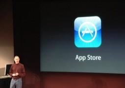 Apple FTC