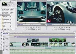 Adobe Photoshop e Premiere Elements 9