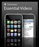 essential video screencast di apple