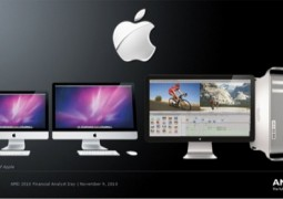 apple-amd-slide