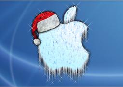 Apple Natale