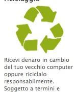 Apple-programa-riciclaggio-permuta