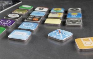 App Magnet