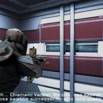 Dead Space EA