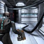 Videogioco Dead Space iOS