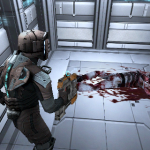 Videogioco Dead Space
