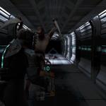 Dead Space EA Mobile