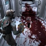 Visceral Games Dead Space