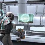 Dead Space Visceral Games