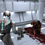 DeadSpace HD