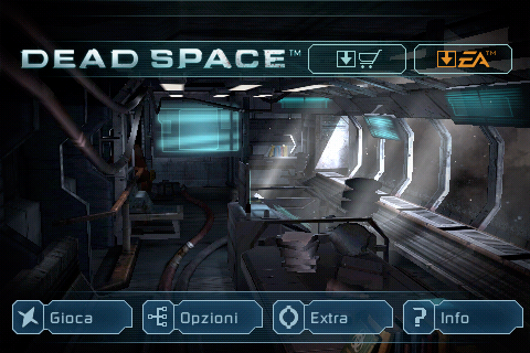 Dead Space Recensione