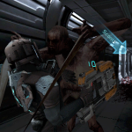 EA DeadSpace