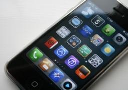 iPhone 4 Spot TV