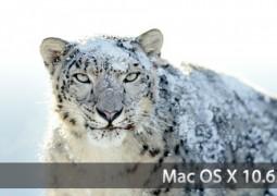 snow-leopard-10-6-7