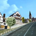 Gameloft Asphalt 6 Adrenaline Mac App Store