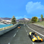 Gameloft Asphalt 6 Adrenaline Mac