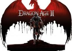 Dragon Age 2 Mac