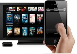 airplay-iphone-tv