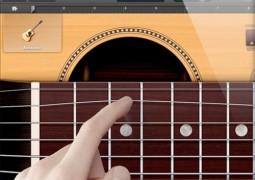 GarageBand e iMovie