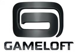 Gameloft Unreal Engine