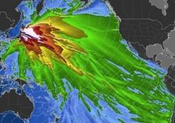 Tsunami Giappone 11 marzo 2011