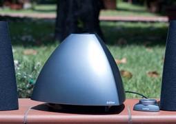 Edifier Prisma e3350