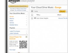 amazon-cloud-player-ios.jpg