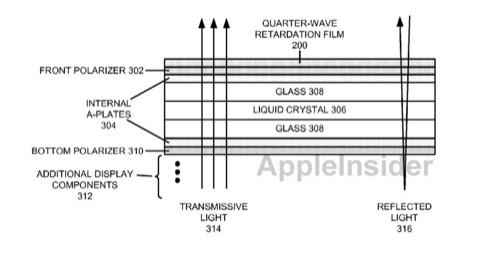 Patent 110526 1