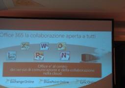 Office 365, Office nel cloud per le piccole e medie aziende - The Apple Lounge