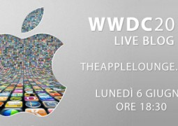 WWDC 2011 Liveblog