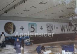 WWDC2011pics4-2-500x333
