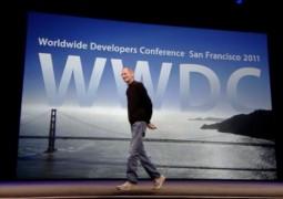 wwdc-keynote-video