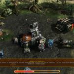 Starfront Gameloft