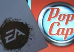 EA compra PopCap