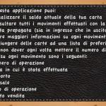 mzl.bntxocdn.320x480-75
